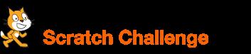 Scratch Challenge