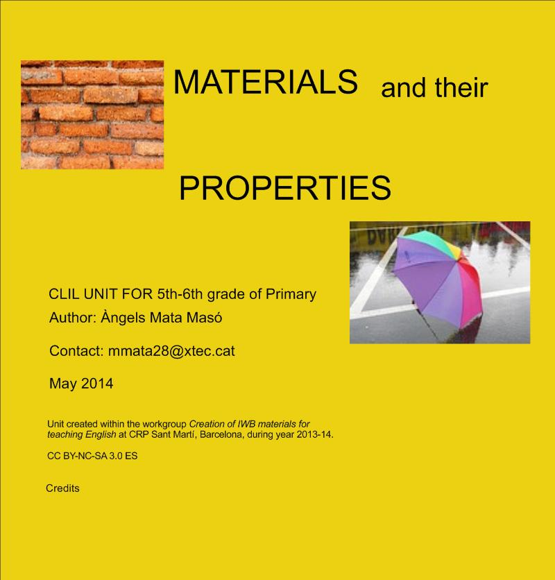 Adjunt MATERIALS AND THEIR PROPERTIES.jpeg